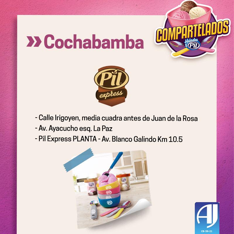 CBBA_PE
